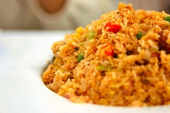 arroz