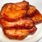 Empanaditas de maduro