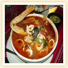 Sopa_de_cangrejo