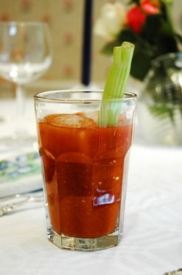 bloodymary