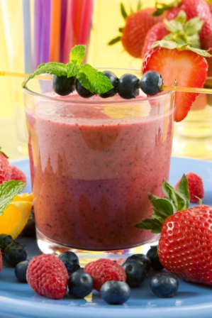 Smoothie_antoxidante