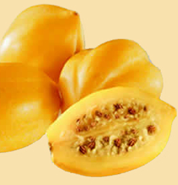 papaya