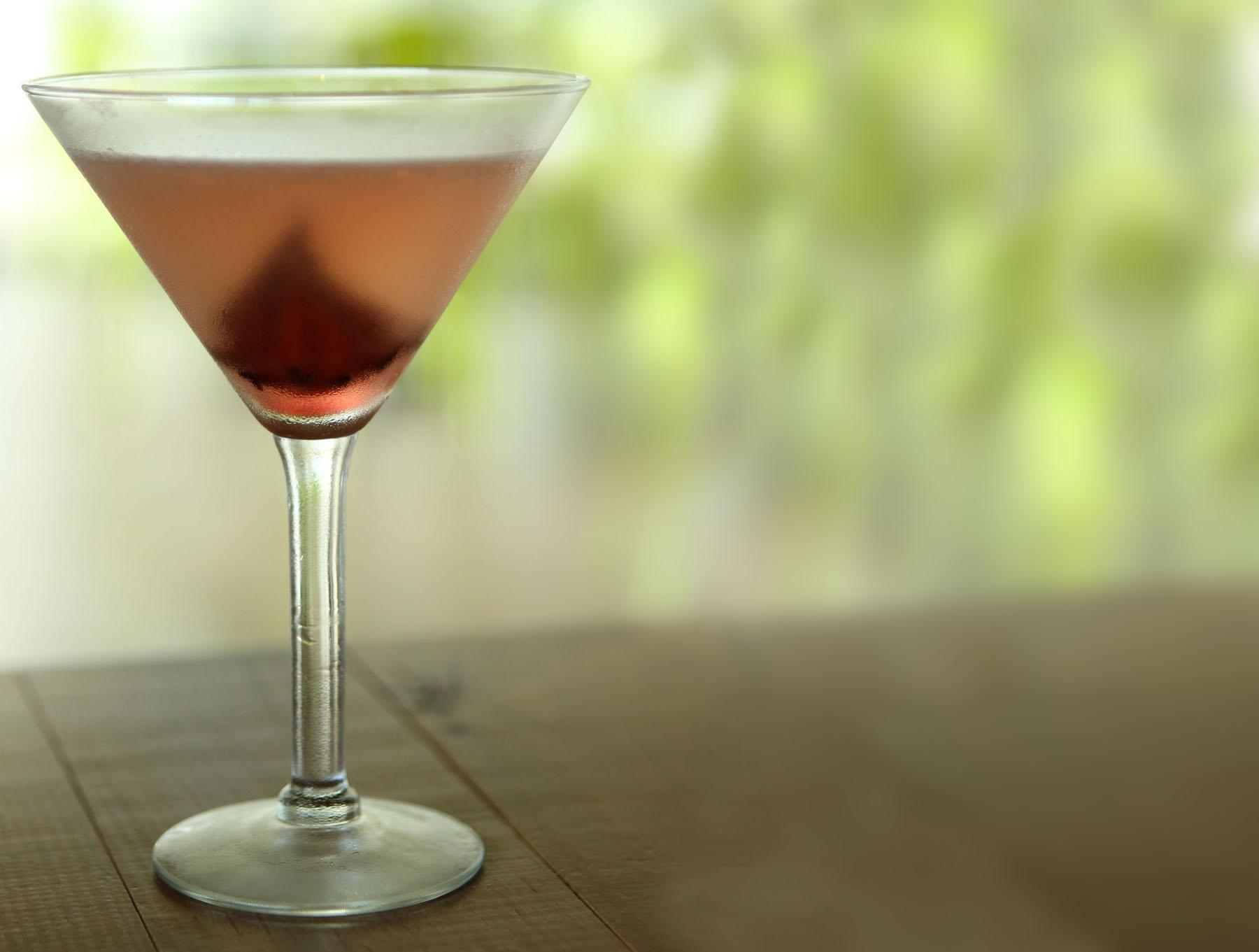 Como se prepara el Ponche Azteca? (con Tequila)