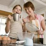 Medidas y equivalencias para cocinar con exactitud