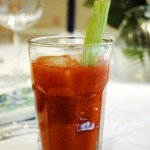 Falso Bloody Mary
