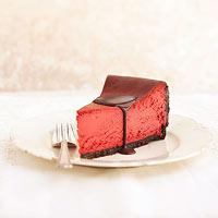 Recetas express: torta de chocolate para San Valentín