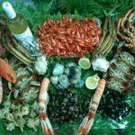 La comida gallega: variedad y calidad