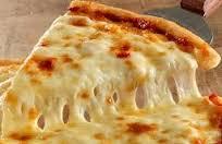 ¿Cómo hacer una pizza casera?