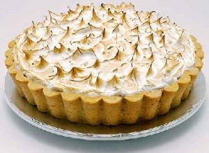Receta-de-Lemon-pie