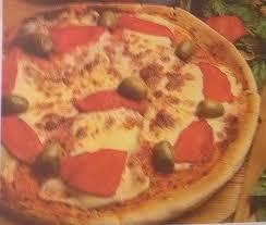 pizza-a-la-piedra
