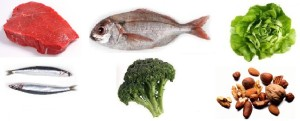 Alimentos-contra-la-anemia