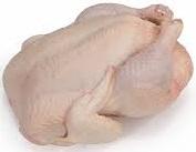 Como-trozar-un-pollo