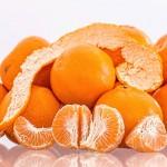 No imaginas lo que la vitamina C le hace a tu piel