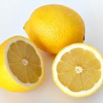 Comidas saludables: El limón y sus propiedades